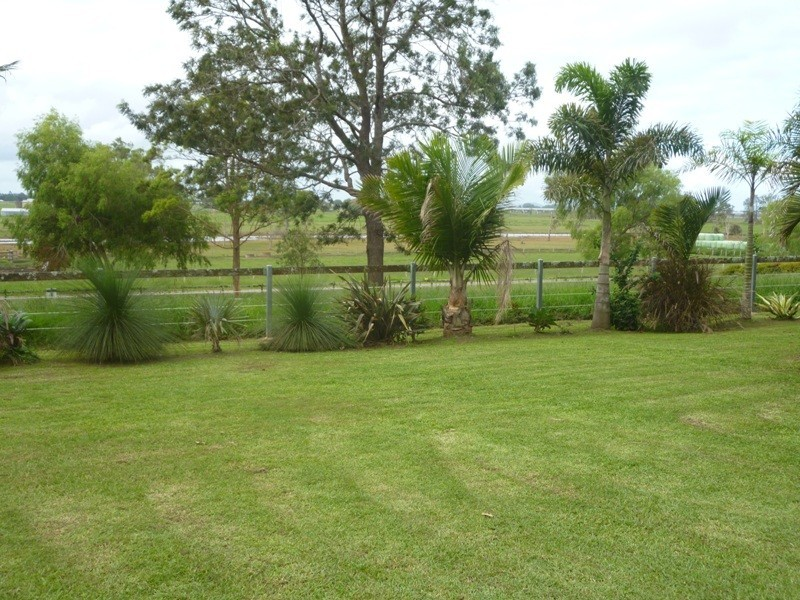 Pola Creek NSW 2440