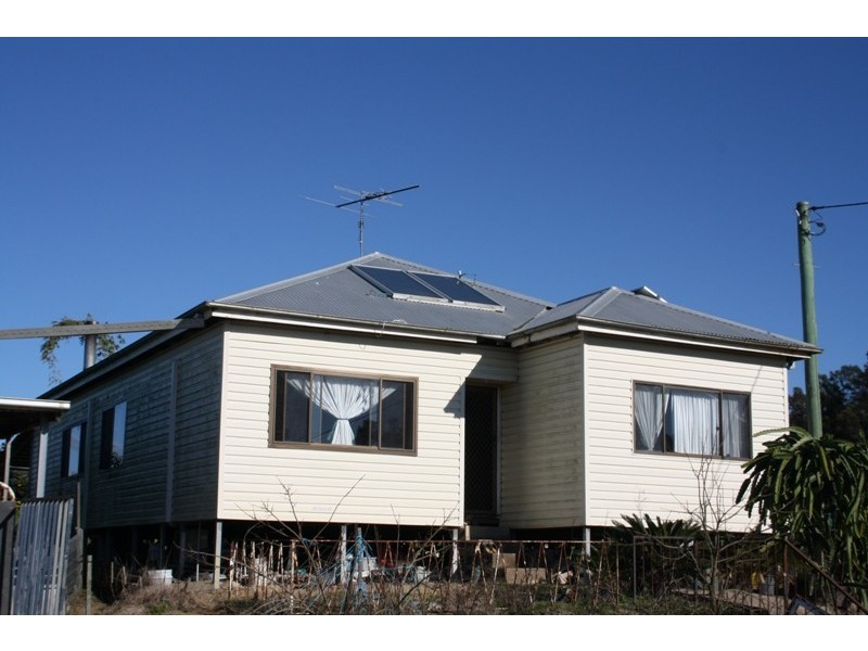 Crescent Head NSW 2440