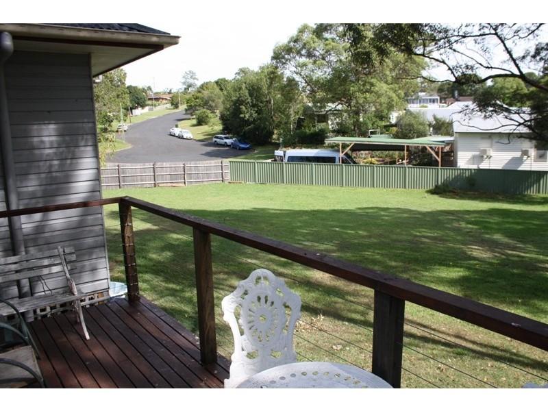 West Kempsey NSW 2440