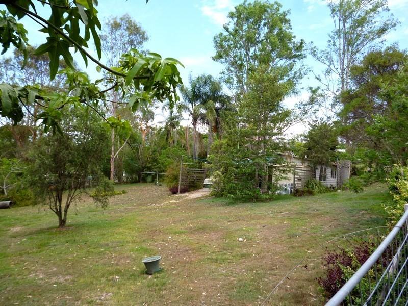 18-20 Nulla Nulla Street, Bellbrook NSW 2440