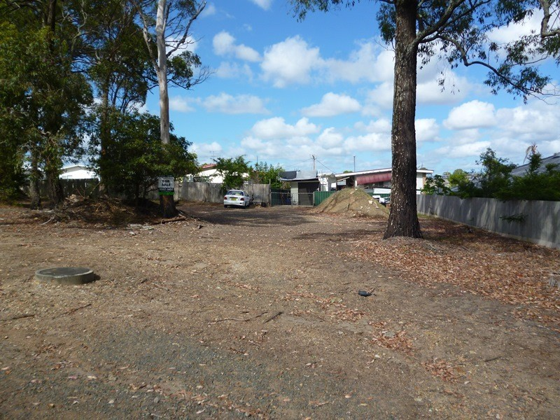 21 James Ramsey Place, West Kempsey NSW 2440