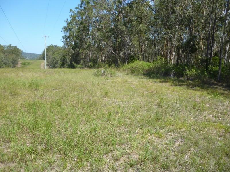 Sherwood NSW 2440