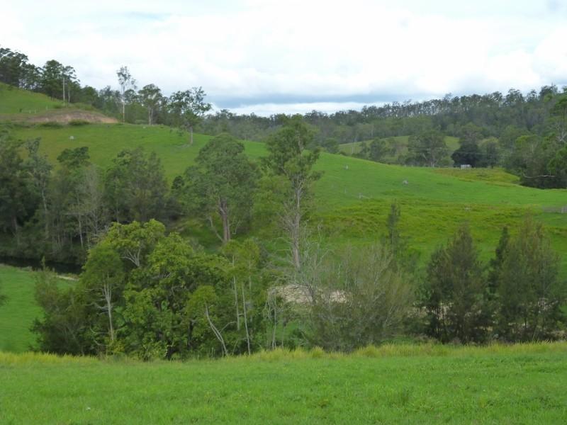 Bellbrook NSW 2440