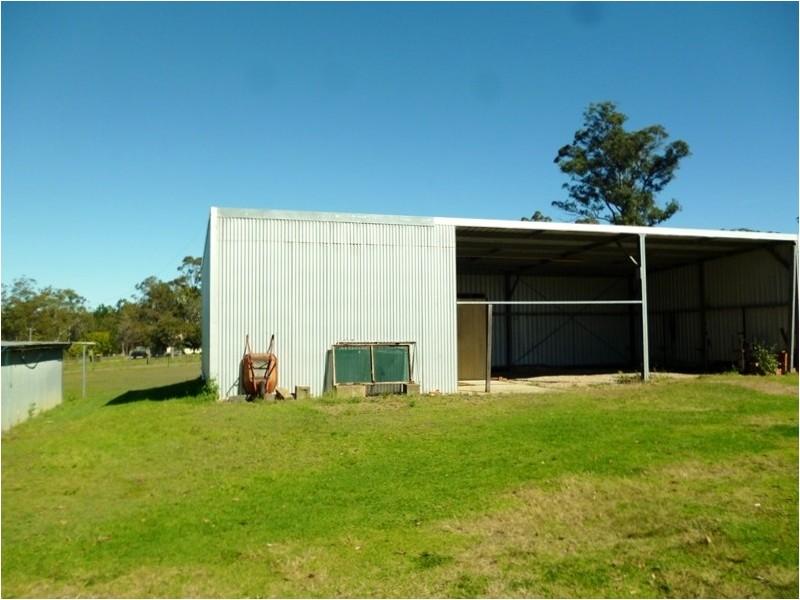 Aldavilla NSW 2440