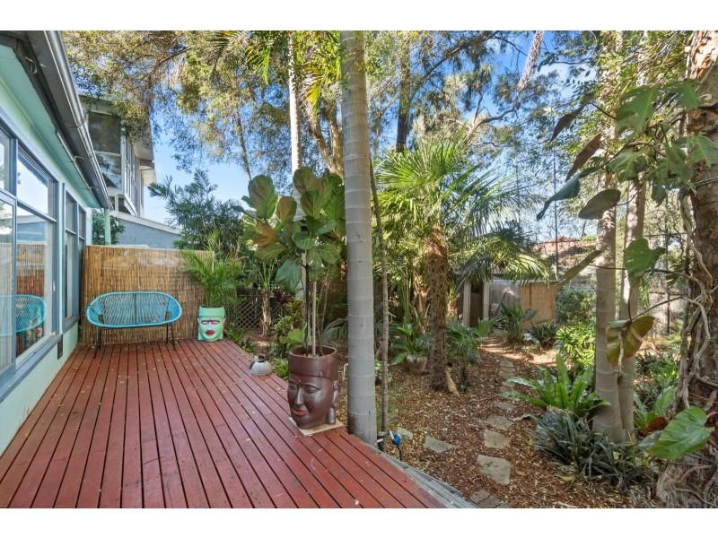 86 Bennett Street, West Ryde NSW 2114