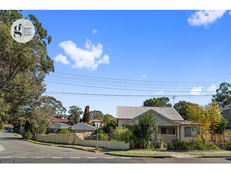 15 Federal Road, West Ryde NSW 2114
