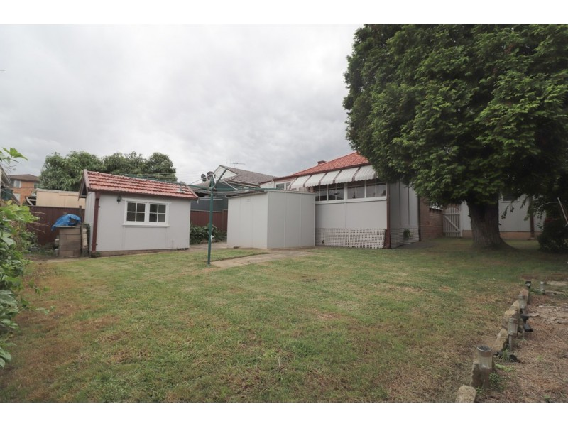 12 Orchard Street, West Ryde NSW 2114