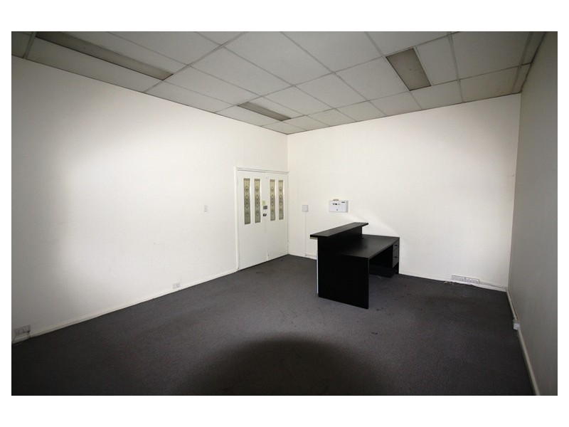 Suite A/ 1075 Victoria Road, West Ryde NSW 2114