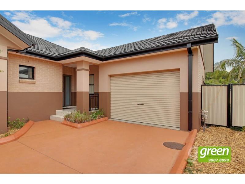 3/1-3 Marsden Road, West Ryde NSW 2114
