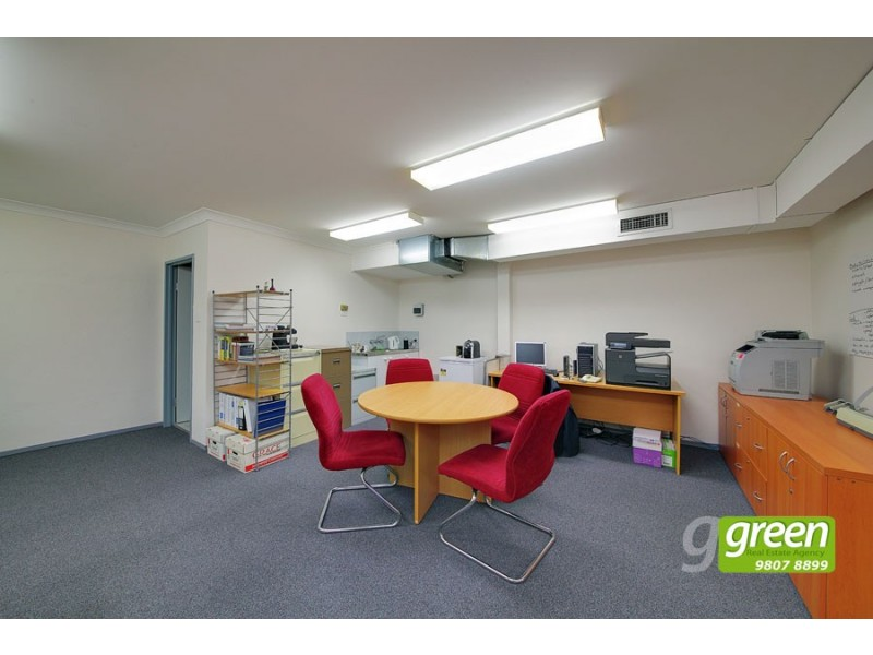 3/1 Maxim Street, West Ryde NSW 2114