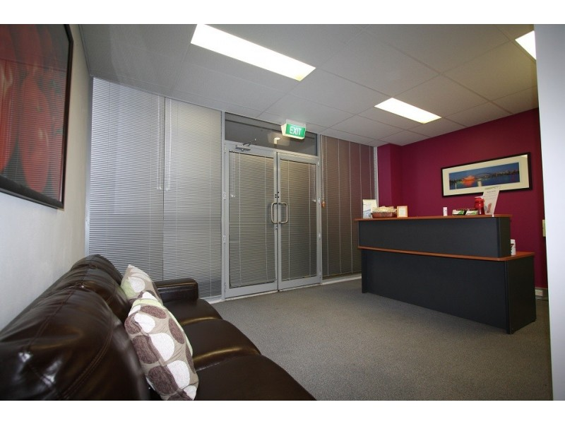 2/30-32 Herbert Street, West Ryde NSW 2114