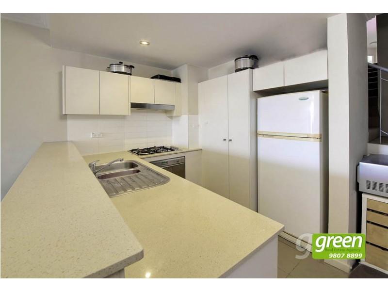 36/30 Herbert Street, West Ryde NSW 2114