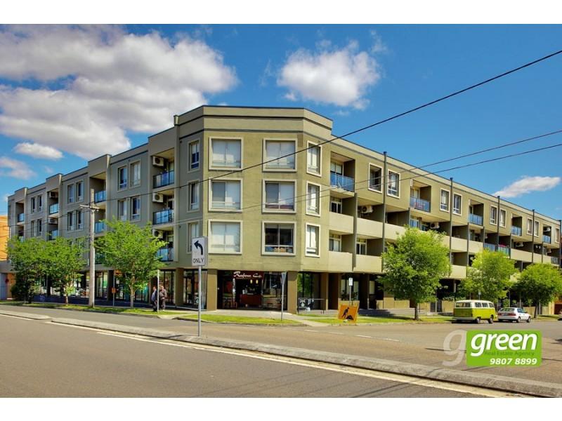 18/20 Herbert Street, West Ryde NSW 2114