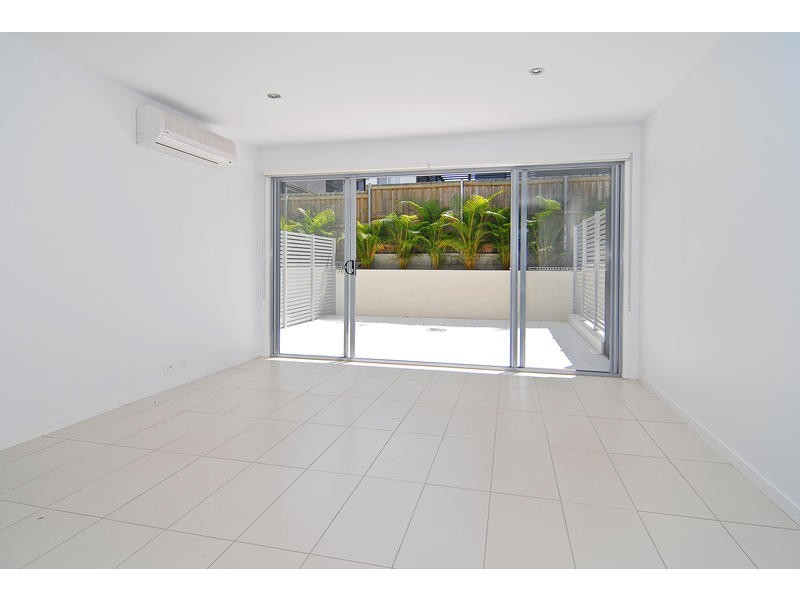 4/20 Gordon Parade, Everton Park QLD 4053
