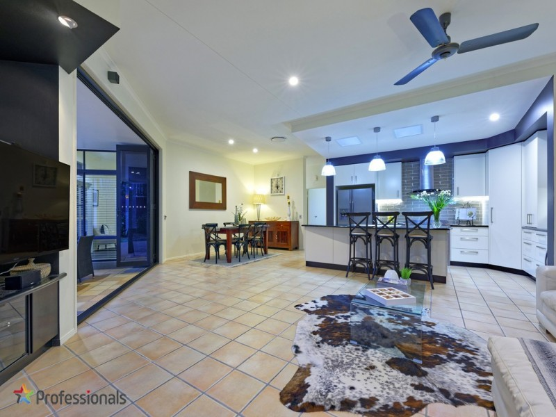 15 Evergreen Place, Mcdowall QLD 4053