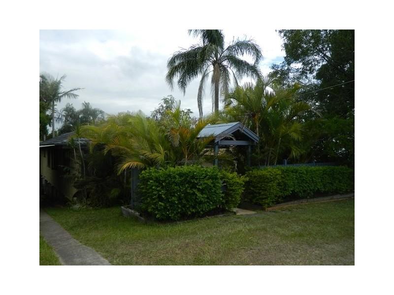 50 Narellan Street, Arana Hills QLD 4054