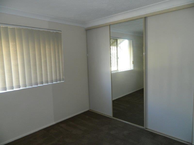 16/549 SOUTH PINE ROAD, Everton Park QLD 4053