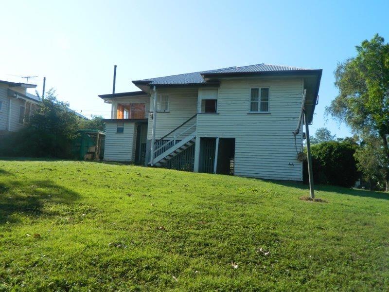 2 Hunter Street, Everton Park QLD 4053