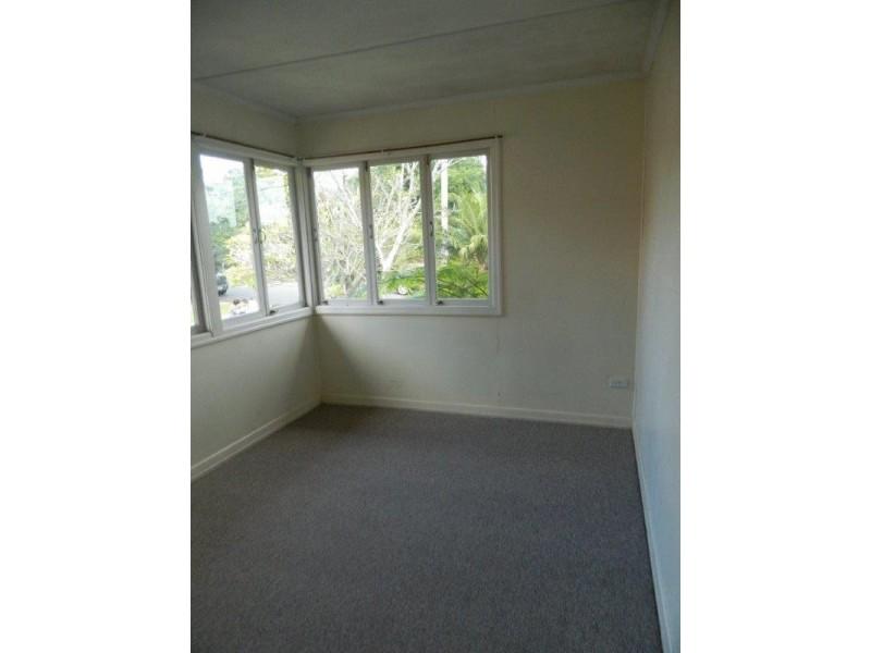 11 Leach Street, Everton Park QLD 4053