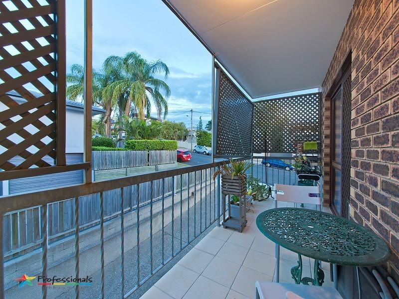 1/47 Stopford Street, Wooloowin QLD 4030