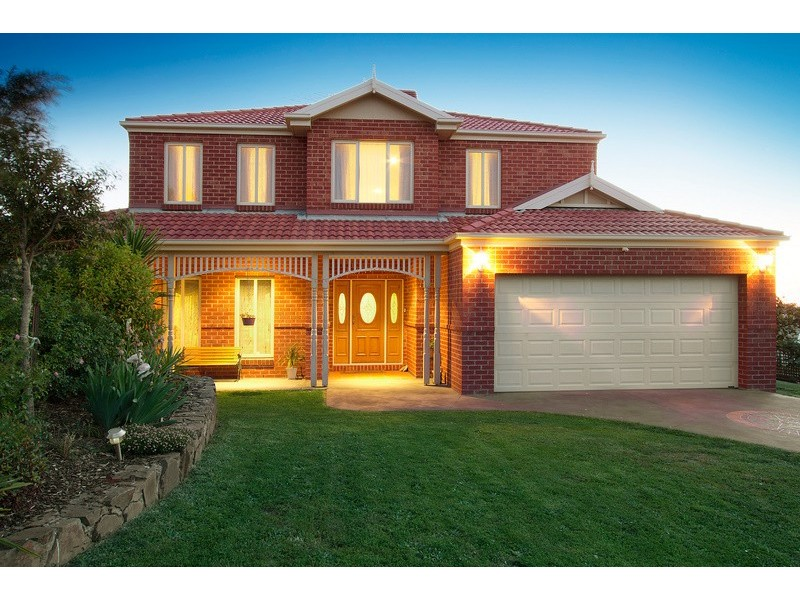 12 Northview Court, Beaconsfield VIC 3807