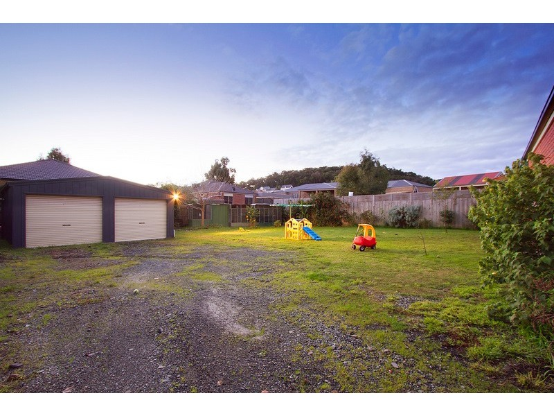 25 Beaconhill Drive, Beaconsfield VIC 3807