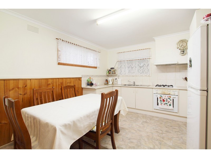 8 Horner Street, Beaconsfield VIC 3807