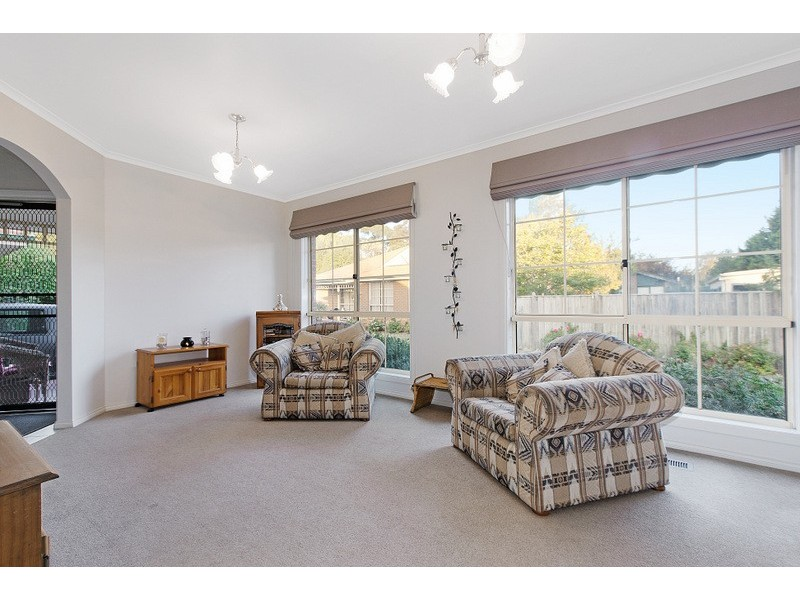 2/95 Old Princes Hwy, Beaconsfield VIC 3807
