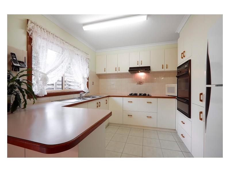 Unit 1, 27-29 Souter Street, Beaconsfield VIC 3807