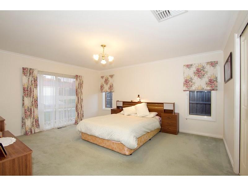 25 Beaconhill Drive, Beaconsfield VIC 3807