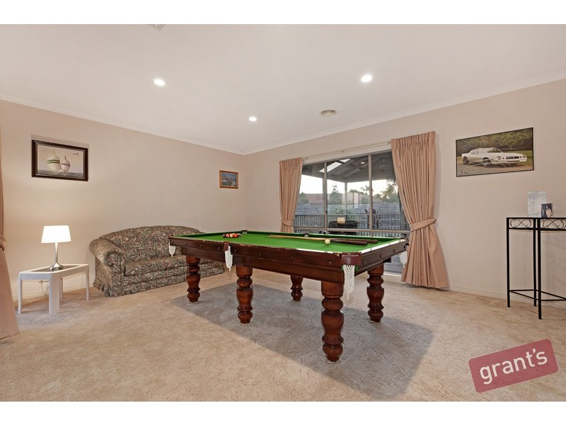 8-10 The Boulevard, Narre Warren South VIC 3805