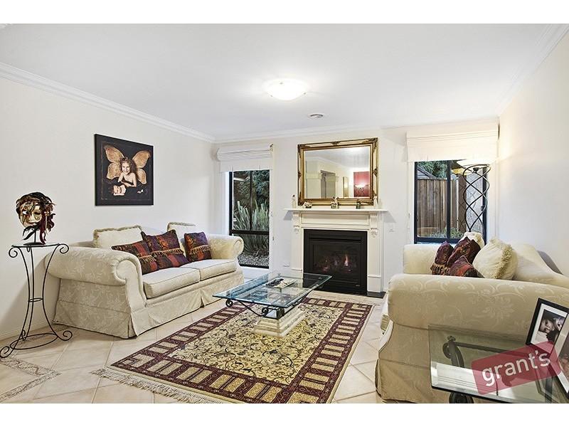 2 Soleil Place, Narre Warren South VIC 3805