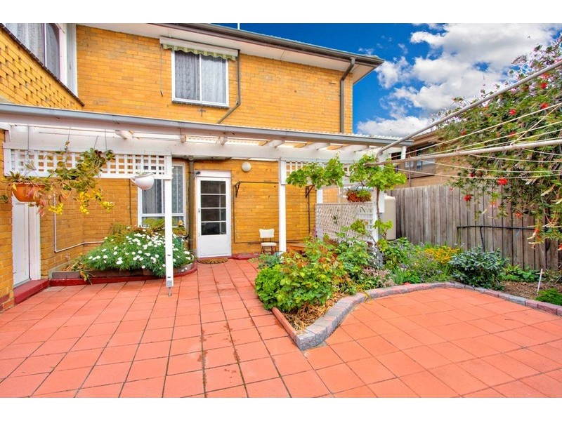 148 Station Street, Aspendale VIC 3195