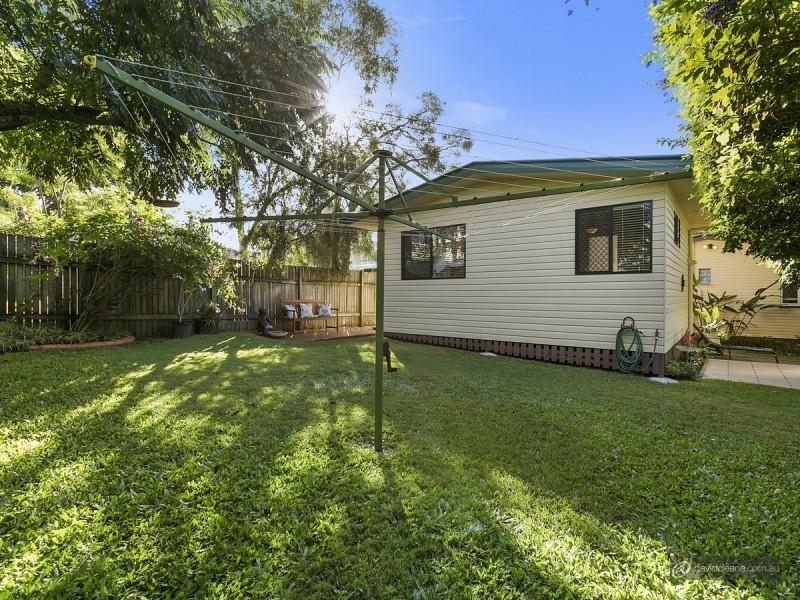 30 Beitz Street, Strathpine QLD 4500