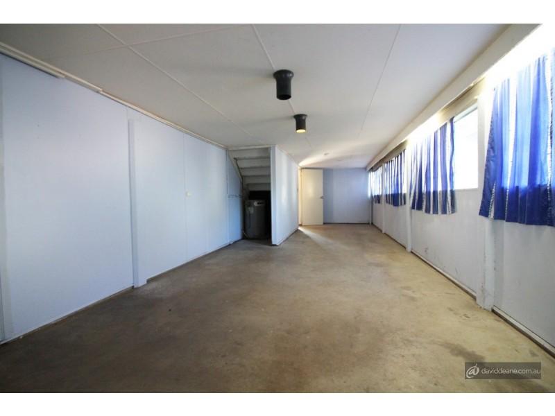 40 Fox Street, Strathpine QLD 4500