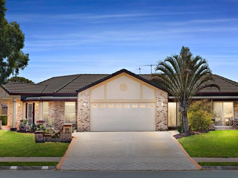 19 Cheltenham Street, Strathpine QLD 4500
