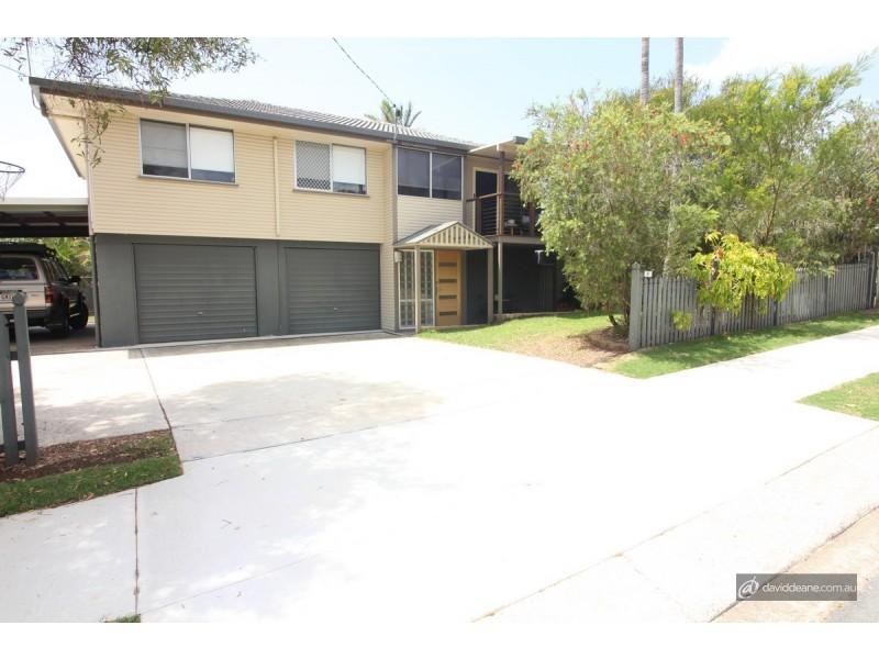 4 Dubarda Drive, Strathpine QLD 4500
