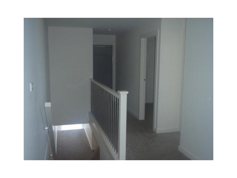100A Fifth Avenue, Altona North VIC 3025