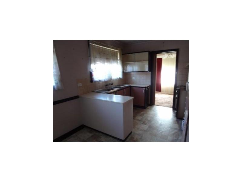 135 McIntosh Avenue, Altona North VIC 3025