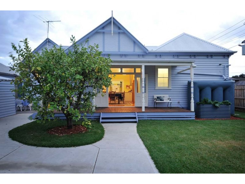21 Ridley Street, Albion VIC 3020