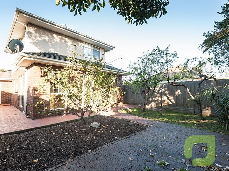 61B Hansen Street, Altona North VIC 3025