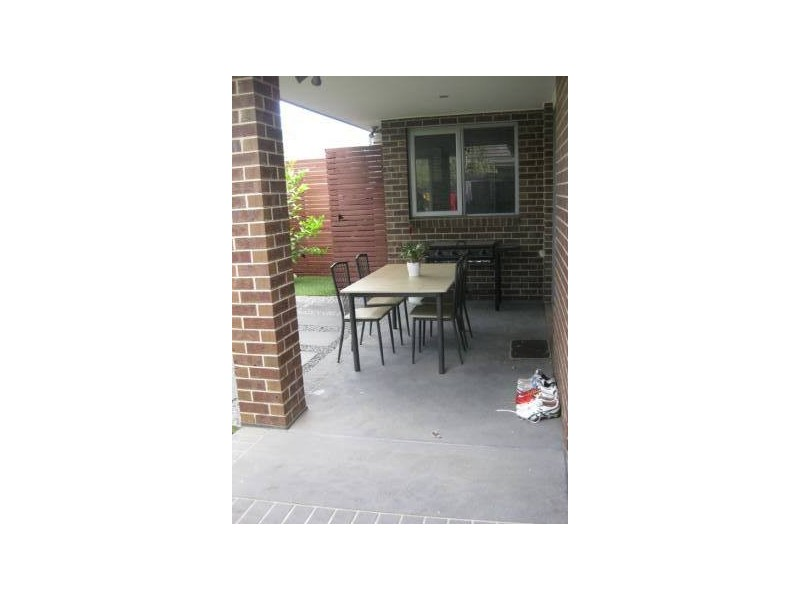 57A Second Avenue, Altona North VIC 3025