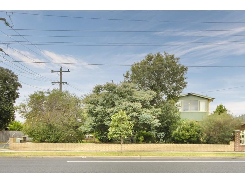 18 Maidstone Street, Altona VIC 3018