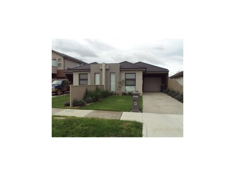 90 First Avenue, Altona North VIC 3025