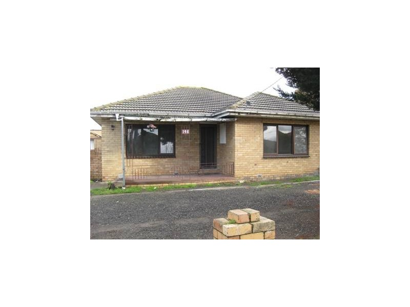 146 Millers Road, Altona North VIC 3025