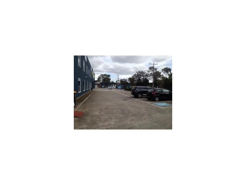 19-21 Slough Road, Altona VIC 3018
