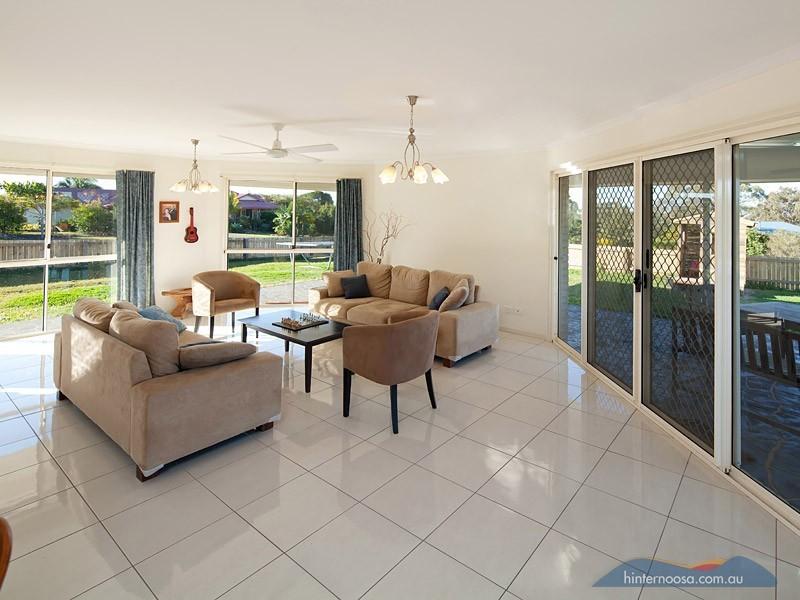 78 Cudgerie Drive, Cooroy QLD 4563