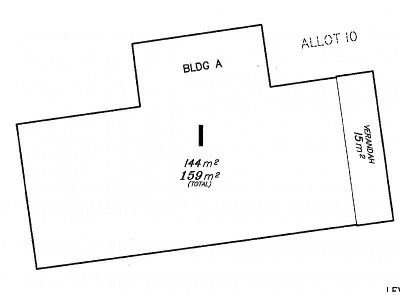 52 Kauri Street, Cooroy QLD 4563