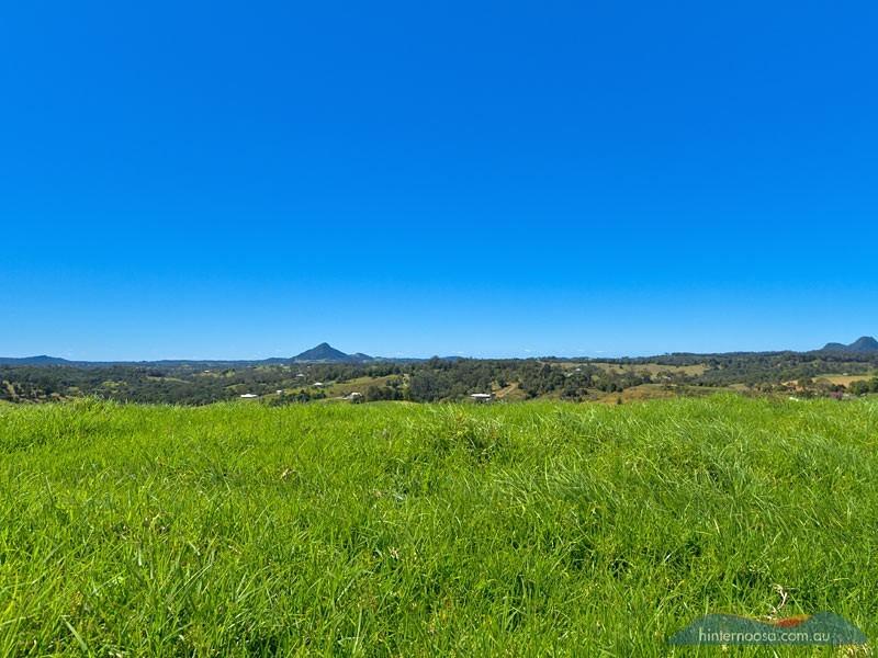 Lot 21 Booyong Dr, Noosa Hills Stg 3, Black Mountain QLD 4563