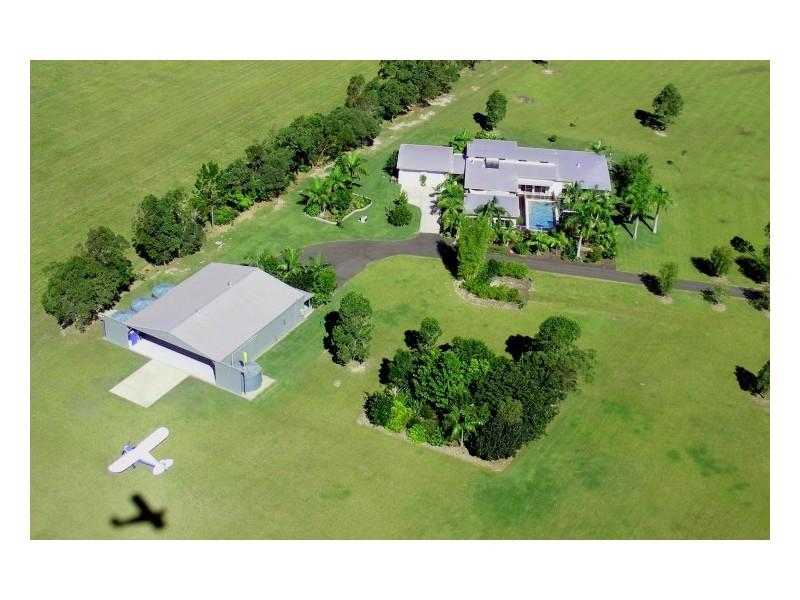 70 Callistemon Court, Cootharaba QLD 4565
